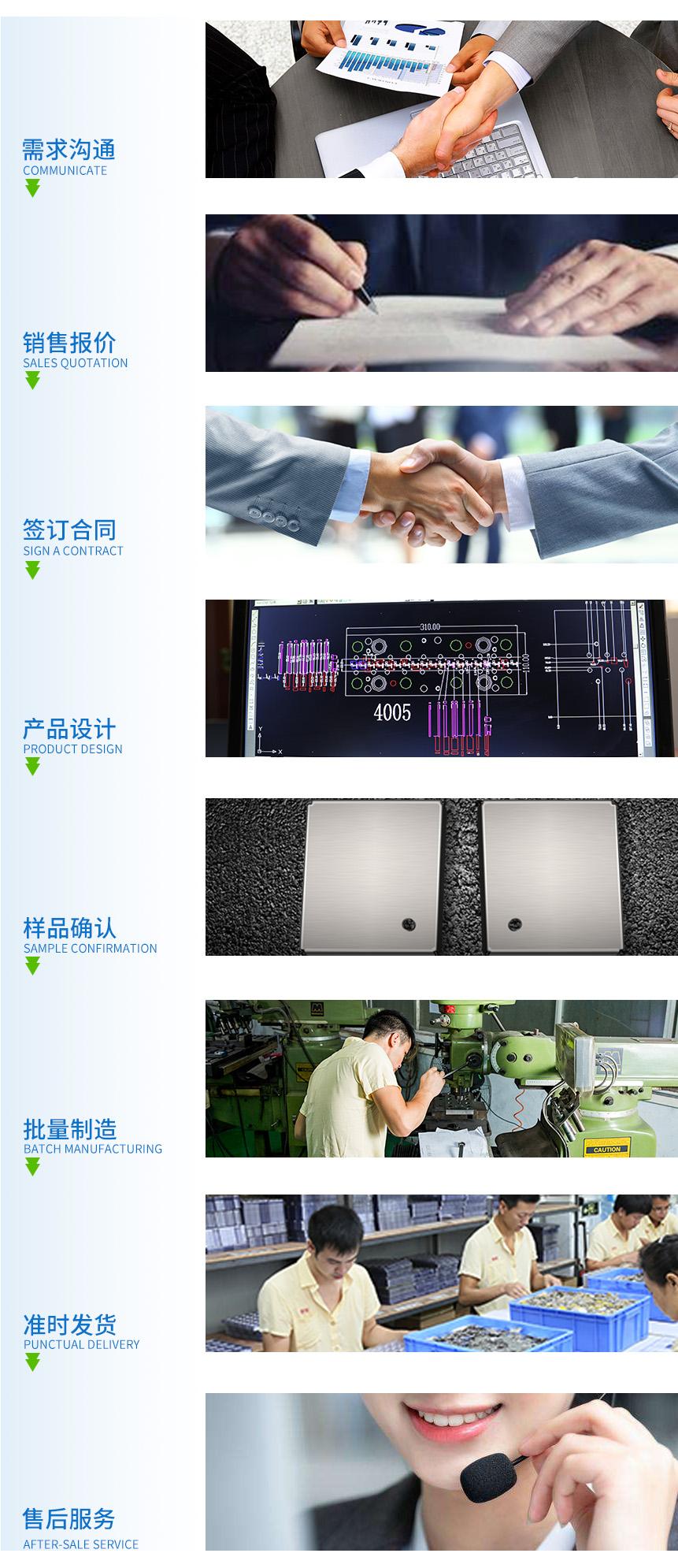 深圳屏蔽罩