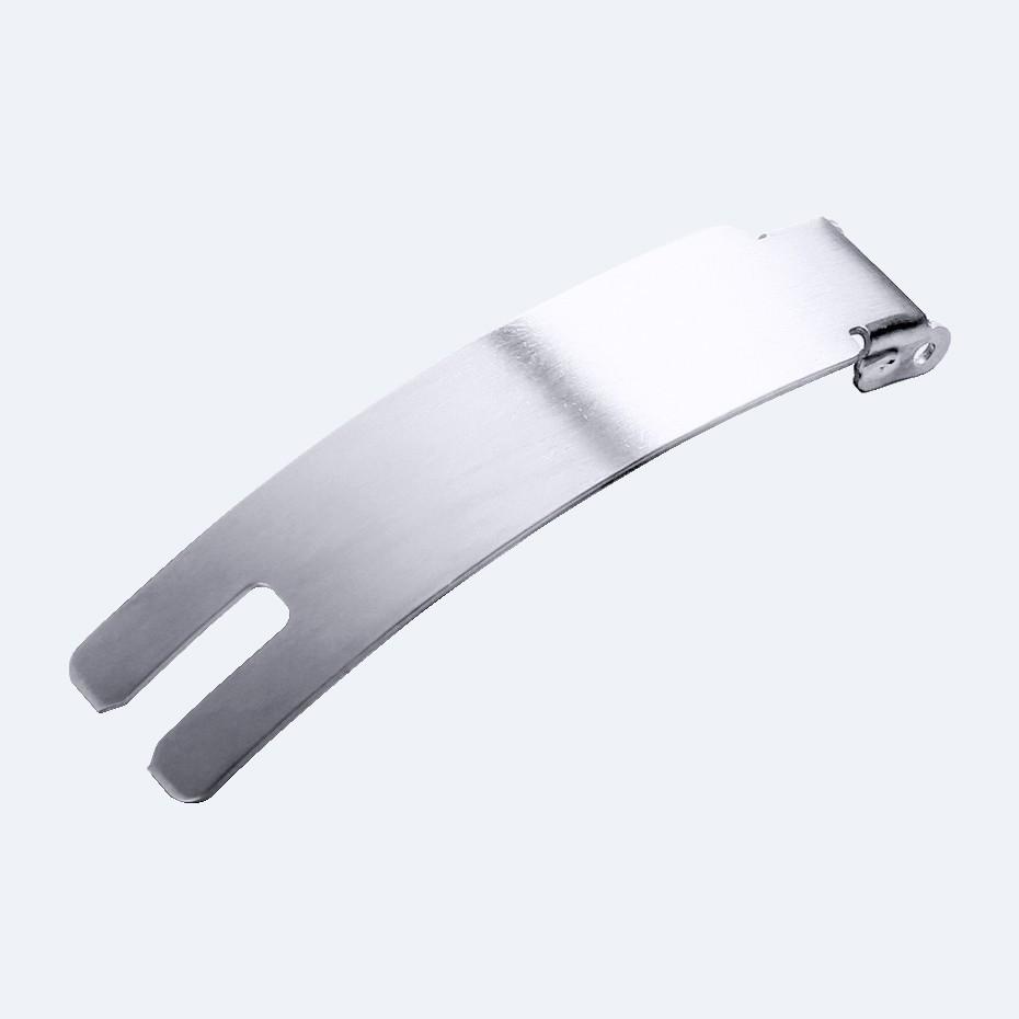 不锈钢精密冲压件