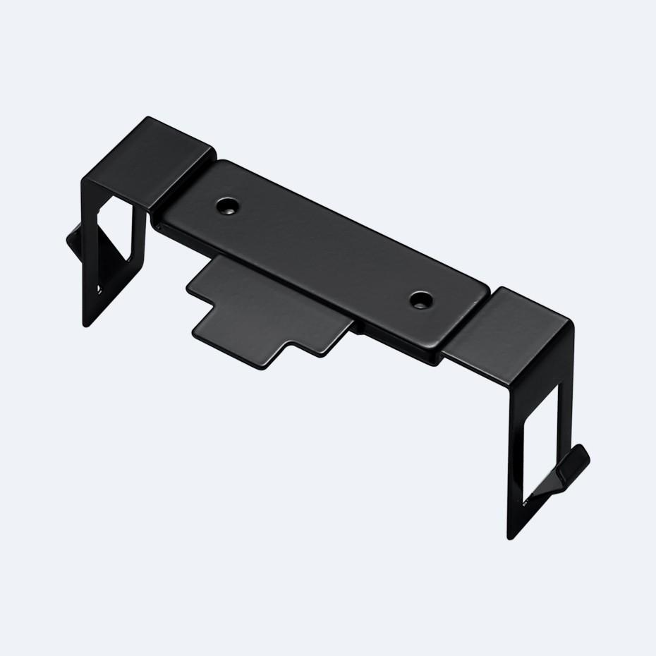 不锈钢冲压件弹片