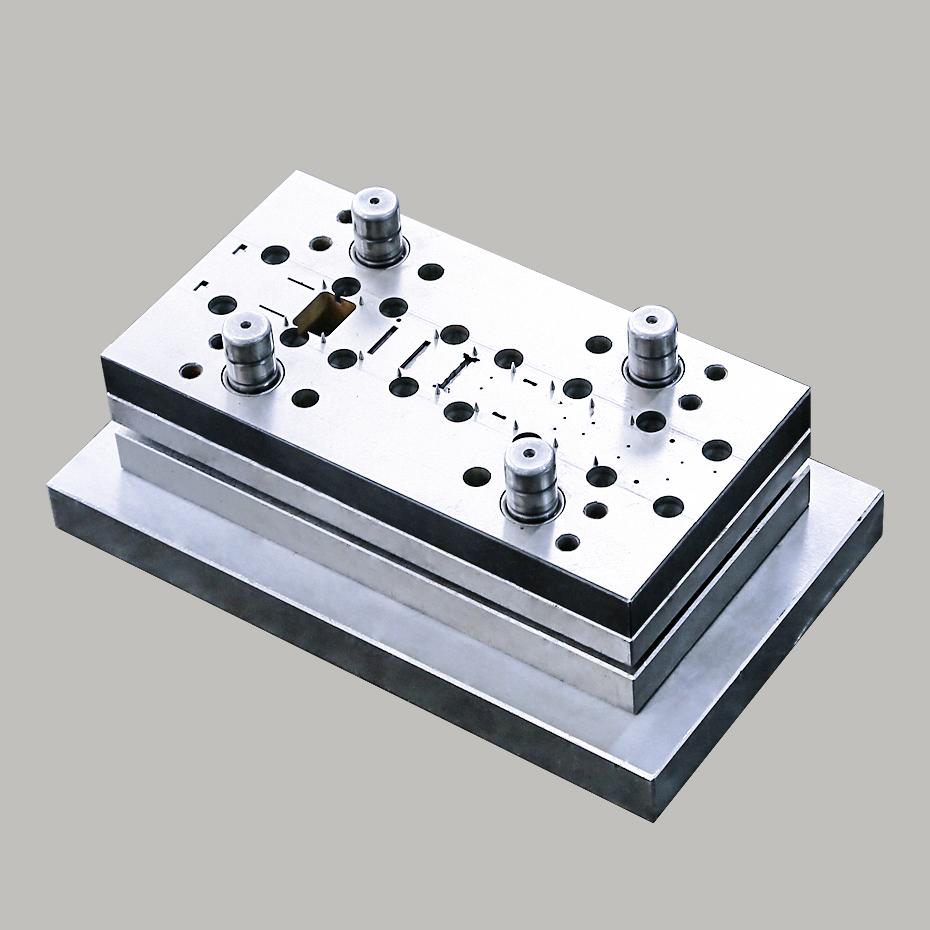 不锈钢冲压件_0.
