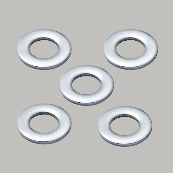 金属缠绕垫片-环垫
