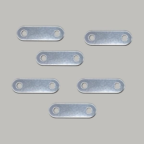 金属缠绕垫片-椭圆形垫片