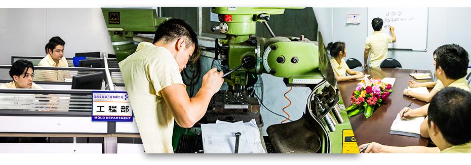 金属缠绕垫片-加大平垫的产品研发
