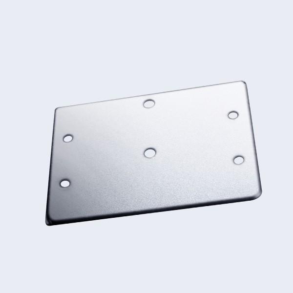 电器主板屏蔽罩