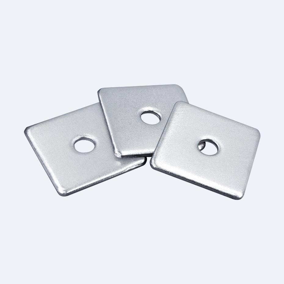 平垫片-不锈钢垫片