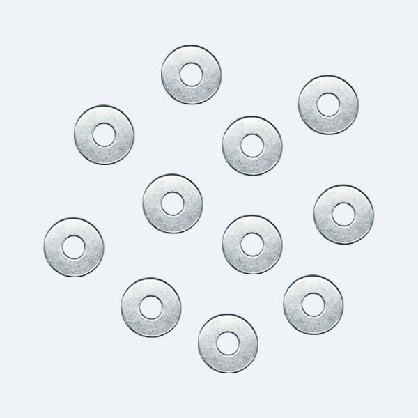 平垫圈-不锈钢平垫圈