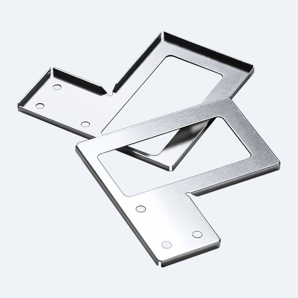 屏蔽罩-手机洋白铜屏蔽罩