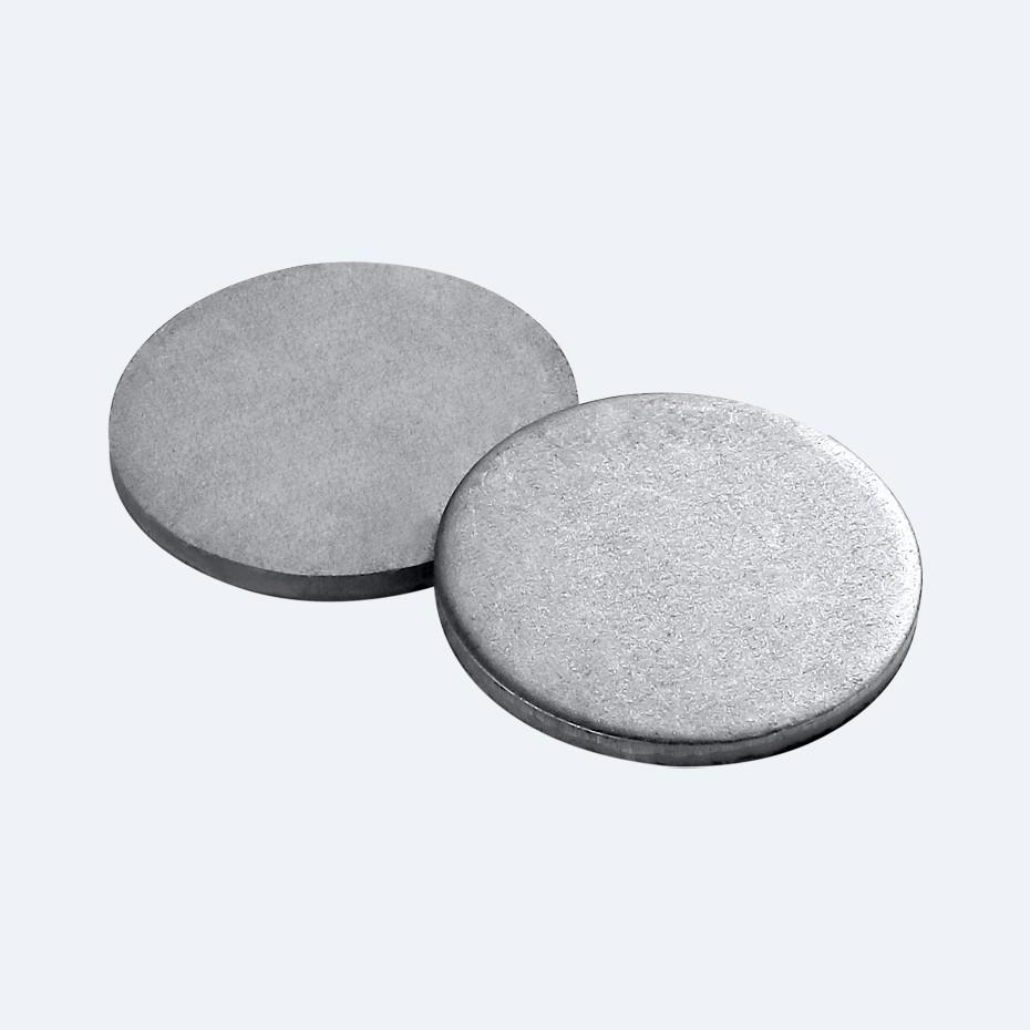 不锈钢冲压件-覆盖件