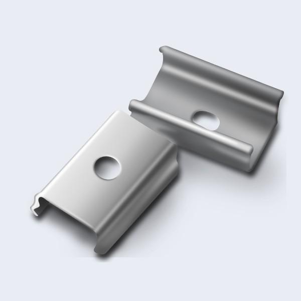 不锈钢 冲压件加工