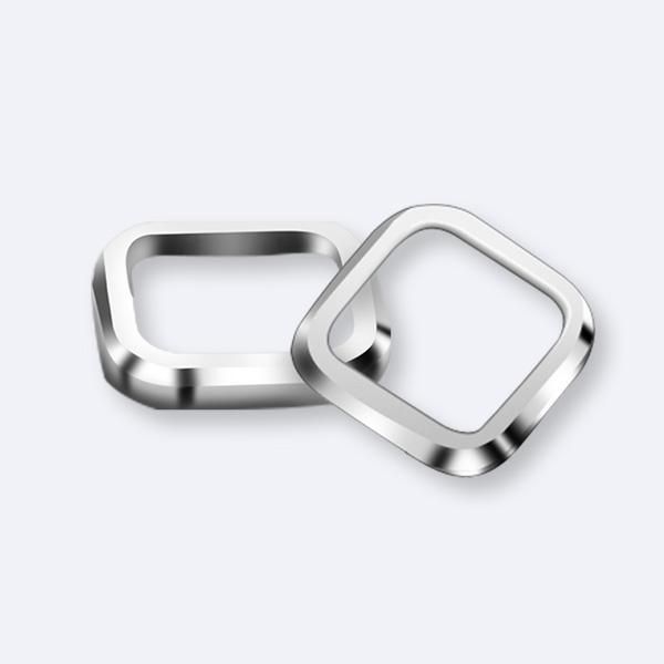 铝合金冲压件