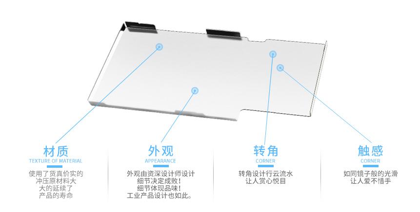 机顶盒屏蔽罩