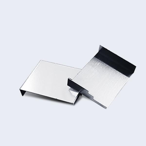不锈钢冲压件 加工