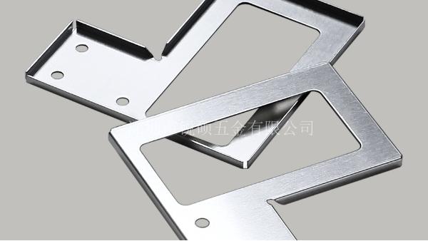 外壳屏蔽罩EMC屏蔽技术